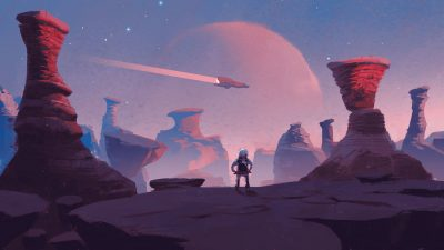Neil deGrasse Tyson Presents: Space Odyssey Wallpapers hd