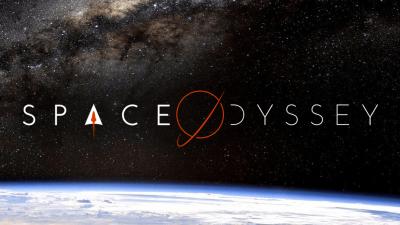 Neil deGrasse Tyson Presents: Space Odyssey HD pics