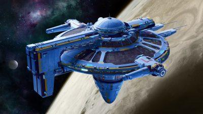 Neil deGrasse Tyson Presents: Space Odyssey Screensavers