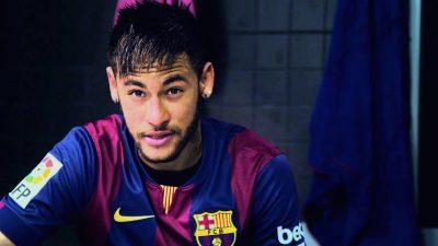 Neymar HD pictures