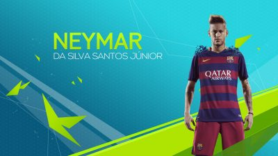 Neymar Full hd wallpapers