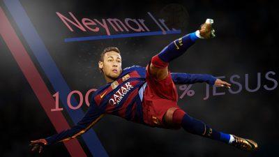 Neymar Free