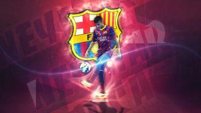 Neymar Backgrounds