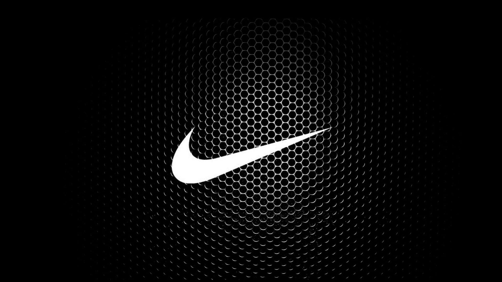 Nike Desktop wallpaper