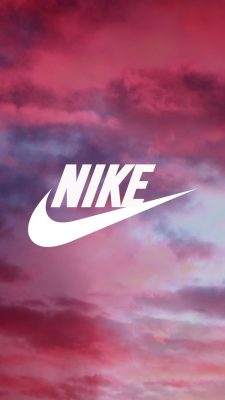 Nike HD pics