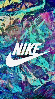 Nike Wallpapers hd