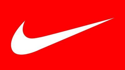 Nike widescreen wallpapers
