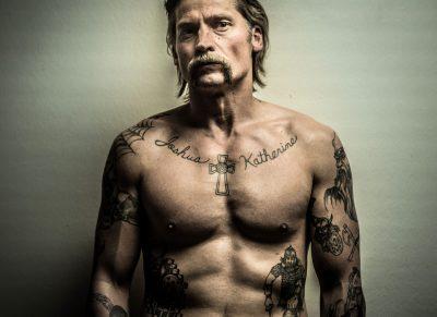 Nikolaj Coster-Waldau HD pictures