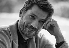 Nikolaj Coster-Waldau Desktop wallpaper