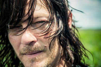 Norman Reedus HQ wallpapers