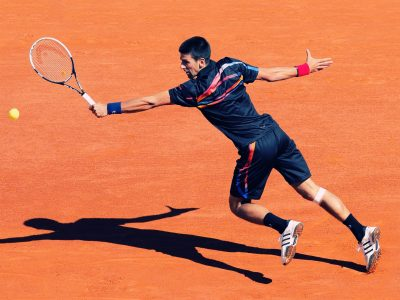 Novak Djokovic HD pictures
