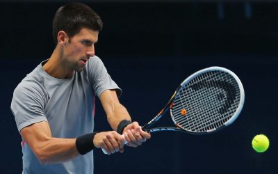 Novak Djokovic Full hd wallpapers