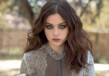 Odeya Rush Pictures