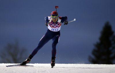 Ole Einar Bjoerndalen HD pictures