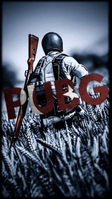 PUBG Funny Wallpapers