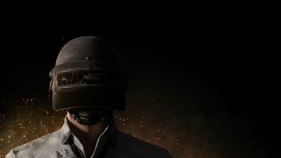 PUBG New Wallpapers