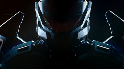 Pacific Rim: Uprising Backgrounds
