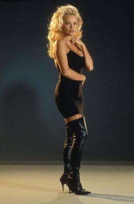 Pamela Anderson Download