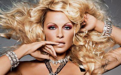 Pamela Anderson Full hd wallpapers