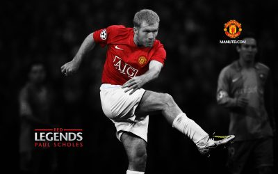 Paul Scholes Full hd wallpapers
