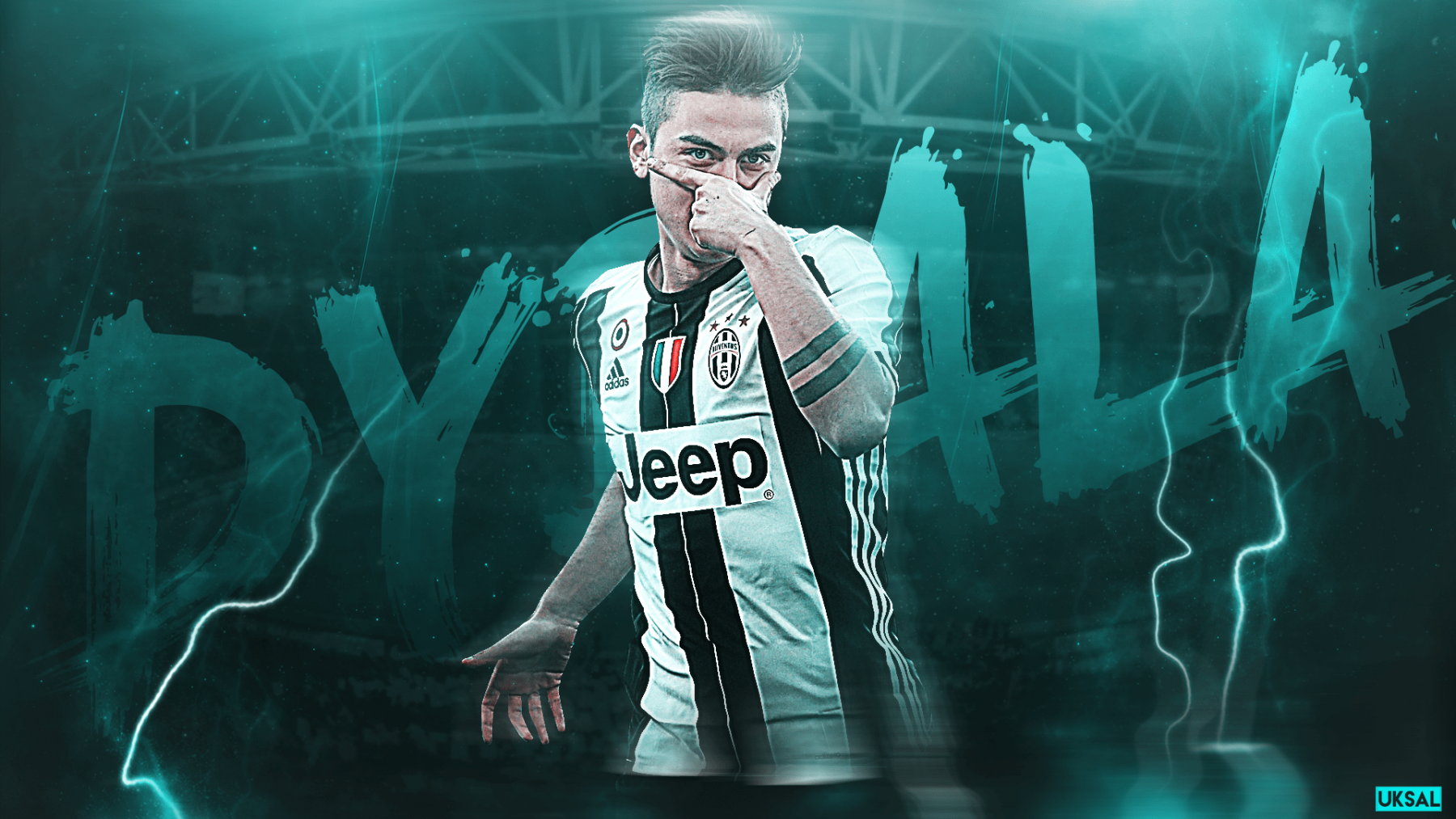 Paulo Dybala Hd Wallpapers 7wallpapers Net