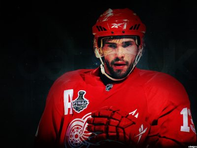 Pavel Datsyuk Full hd wallpapers
