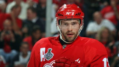 Pavel Datsyuk Download
