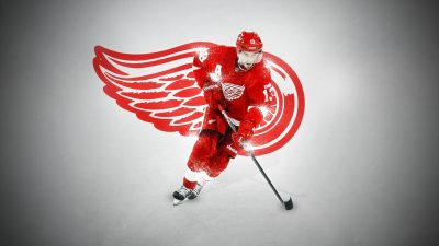 Pavel Datsyuk Backgrounds