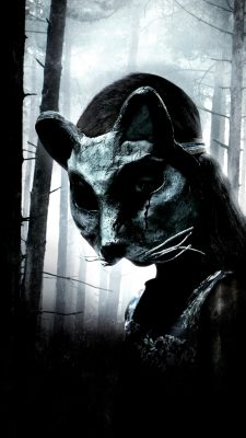 Pet Sematary For mobile