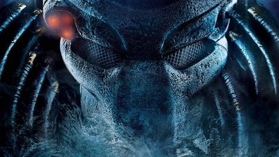 Predator widescreen wallpapers