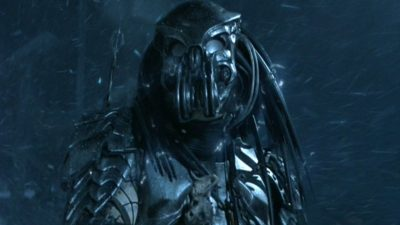 Predator Wallpapers hd