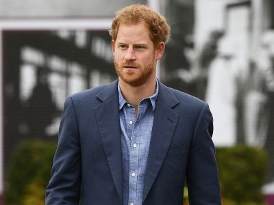 Prince Harry Download