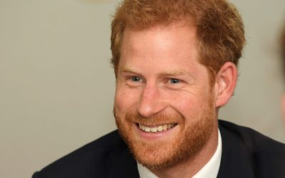 Prince Harry Wallpapers hd
