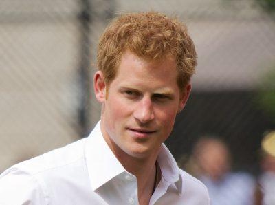 Prince Harry HD pics