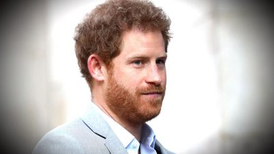 Prince Harry Full hd wallpapers
