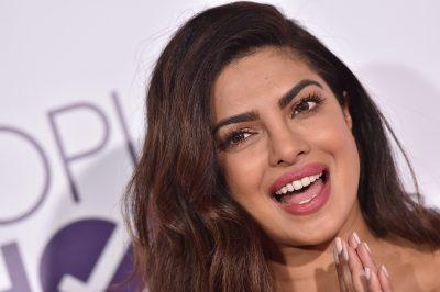 Priyanka Chopra HD pictures