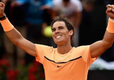 Rafael Nadal Full hd wallpapers