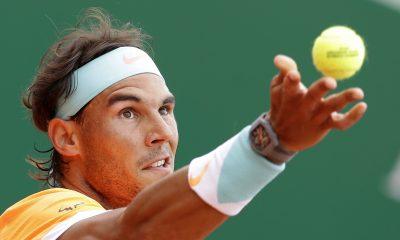 Rafael Nadal Wallpapers hd