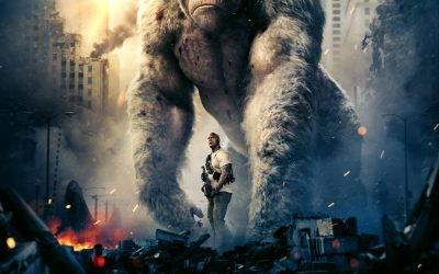 Rampage HD pictures