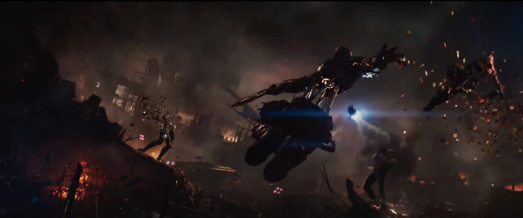 Ready Player One Hd Wallpapers 7wallpapers Net