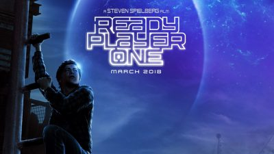 Ready Player One Full hd wallpapers
