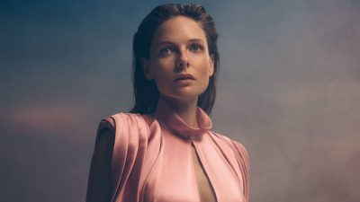 Rebecca Ferguson Full hd wallpapers