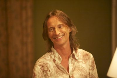 Robert Carlyle Wallpapers