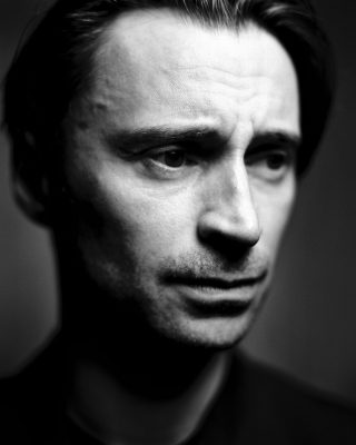 Robert Carlyle Pictures