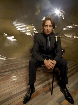 Robert Carlyle Wallpapers hd
