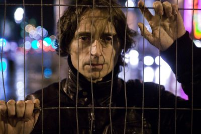 Robert Carlyle HD pictures