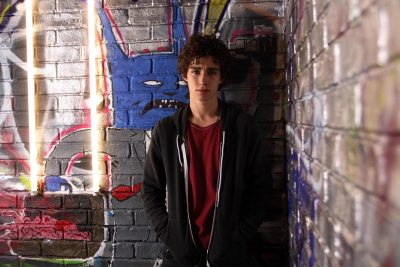 Robert Sheehan Wallpapers