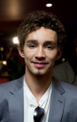 Robert Sheehan Download