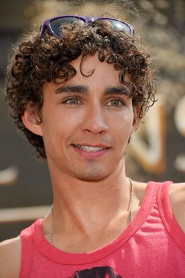 Robert Sheehan For mobile