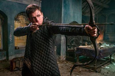 Robin Hood Download